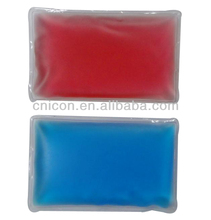 Flexible Gel Ice Pack