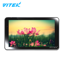 Wholesale Factory Price tablet phone call 10inches 1GB RAM 16GB ROM school note book lte 4g tablet price