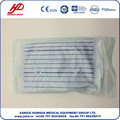 Disposable Urine Bag 2000ml 1000ml 500ml 100ml