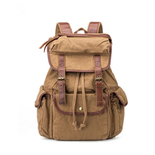 outdoor adventure backpack