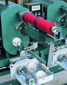 CL-2C 6 spindle sewing thread winding machine