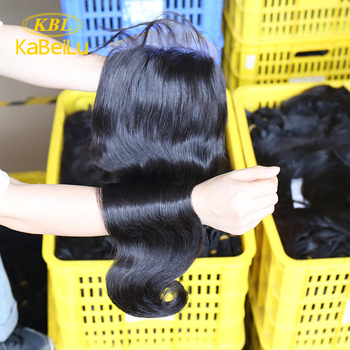cheap peruvian hair closures,kinky curly closure,malaysian blonde human hair with closure top mink bundle hair with closure