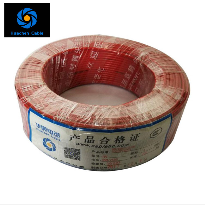 Wholesale OEM electric cable wire bare <strong>copper</strong>
