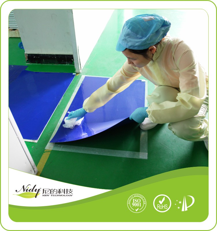 clean room floor mats dust mat sticky mats for shoes - buy clean