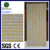 FS-926 3d concrete interior decorative wall covering panels interior mdf paneling for walls