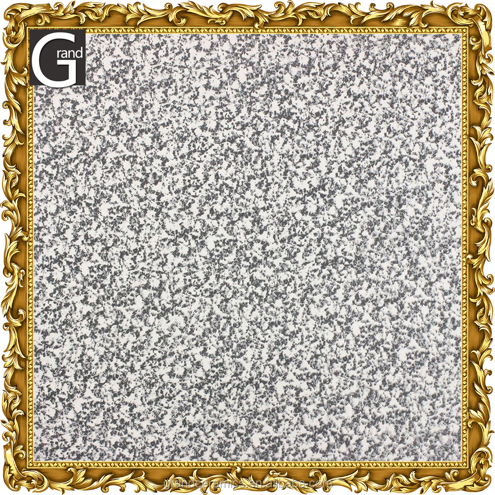 wc bathtub granite stone non slip porcelain floor tiles