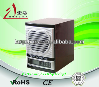 High quality powered air purifying respirators