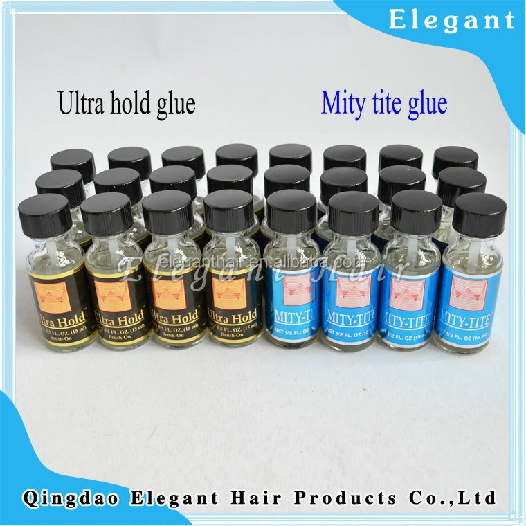 Lace wig adhesive glue Ultra hold glue and Mity tite glue in stock