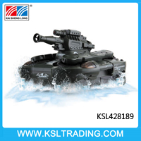 1/16 German Leopard 2 A6 metal track for rc tank