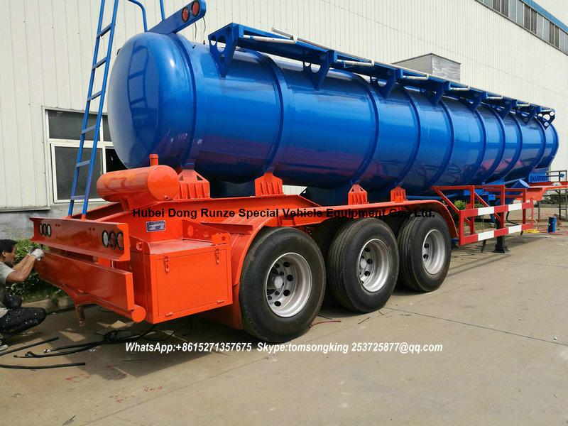 Acid tanker -126.jpg