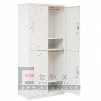metal locker, locker cell phone charging station, storage cabinets metal locker