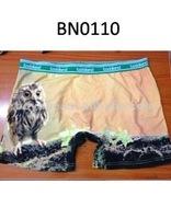 Underwear men underwear for men boxers underwear