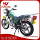Chinese hot-selling GN 125cc CG 150cc motor bicycle for sale