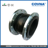 High pressure Flexible Rubber Expansion Joints for Water for water