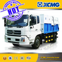2017 Good Quantity XCMG Official 8ton