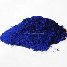 High quality Pigment Blue 15:4 for solvent based Ink
