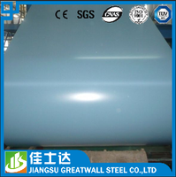 cold rolled/hot dipped zinc metal roofing Galvanized base color coated steel/oil paint:PE,PVDF,HDP,SMP