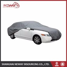 Top Quality waterproof car covers hail