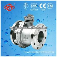 beta ball valves 12v ball valve stainless steel float balls
