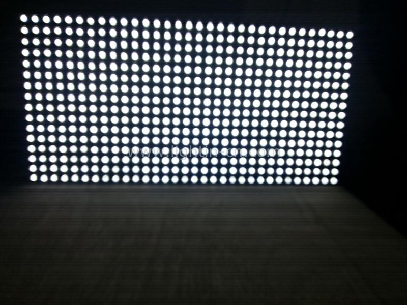p16 outdoor led video panels p16 outdoor single color led display low cost sim900 gsm module