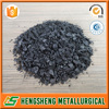 Ferrosilicon Magnesium RE Nodulizer for Steel Making Casting Metallurgical Use