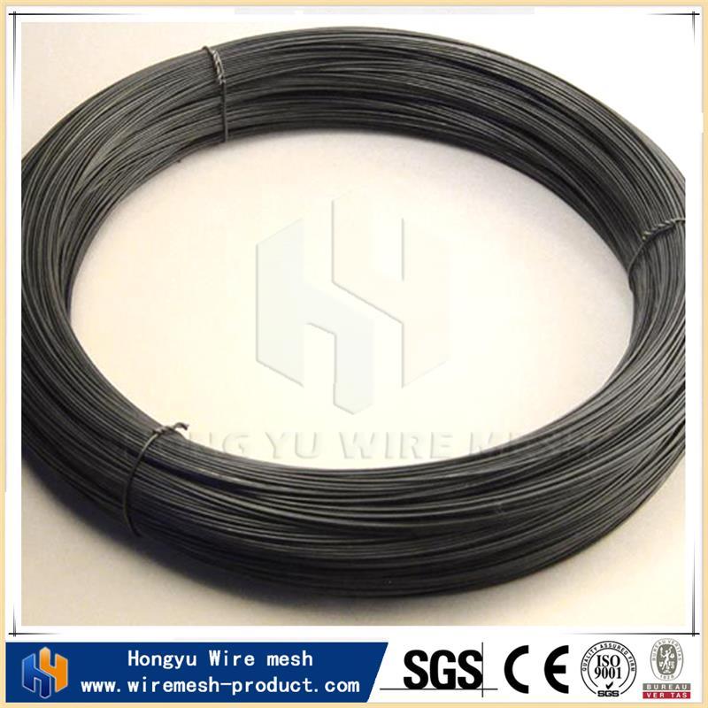 China rebar tie steel wire wholesale 🇨🇳 - Alibaba