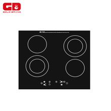 2015 Chinese electric cook /2 burner small appliances induction cooker/used commercial electric stoves
