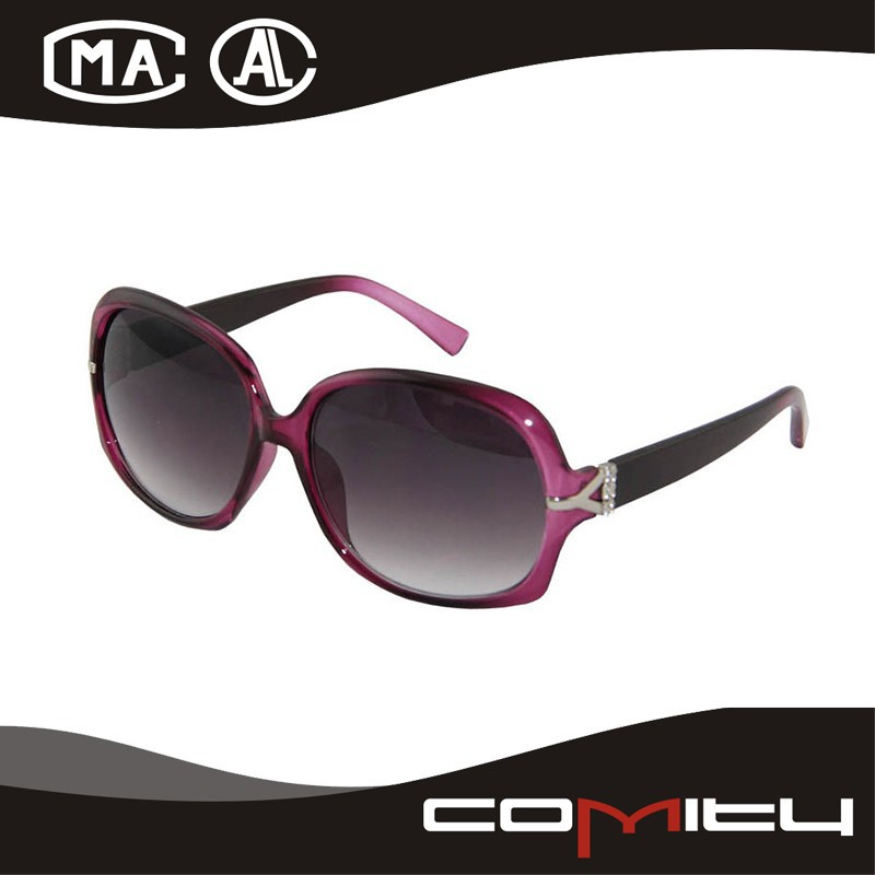 2014 New China Supplier New Design Hot Selling Sunglasses Oem Acetate
