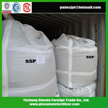 single superphosphate(G-SSP),high phosphate fertilizer