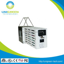 China 400W/600W/1000W HPS/MH Switchable HID Magnetic ballast