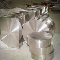 Precipitation Hardening stainless steel 17-4ph