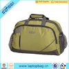 Wholesale factory hot selling outdoor useful travel bag duffle travel bag
