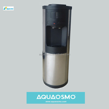 Manufacturer floor stand electric water dispenser machines for 36L/D