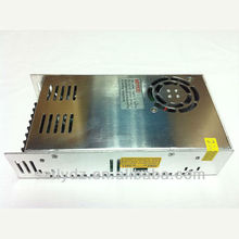 Small size,high efficiency 360W 24V 15amp univeral AC DC power supply with competitive price