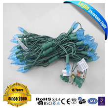 2016 new product blue xmas light bulbs With low price from china supplier