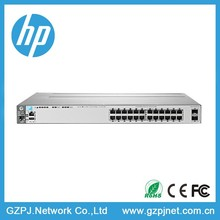 Original New J9729A HP 2920-48G-POE+ Switch
