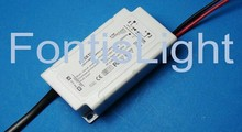 LED Transformer Mini 15W Dimmable LED Driver