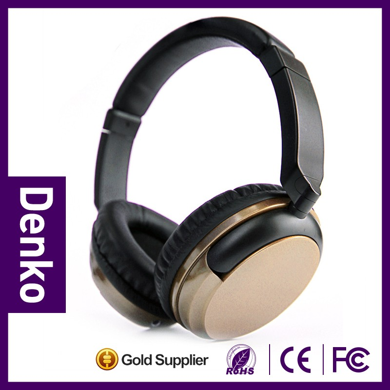 Best quality OEM/ODM referee headset with paper or PE bag