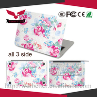 Full Vinyl Sticker Decal Skin Cover Guard For Laptop Mac For Macbook Pro 13""