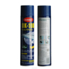 ISO OK-100 super spray adhesive with embroidery t shirt printing