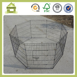 SDW02 stainless steel pet cage
