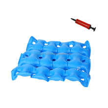 float seat cushion-air cushion