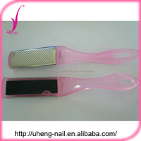 Wholesale new age products foot file type electric callus remover