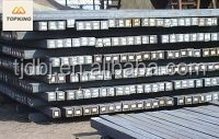 TOP KING steel billets 5sp round steel billets steel billets from china