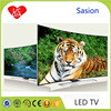 65 inch Smart lcd curved tv 4k ultra hd from china