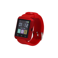 Bluetooth Smartwatch U8 For smartphone