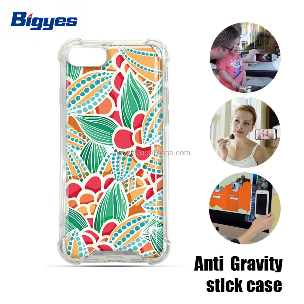 bigyes plastic cover cell phone custom logo rubber case china manufacturer