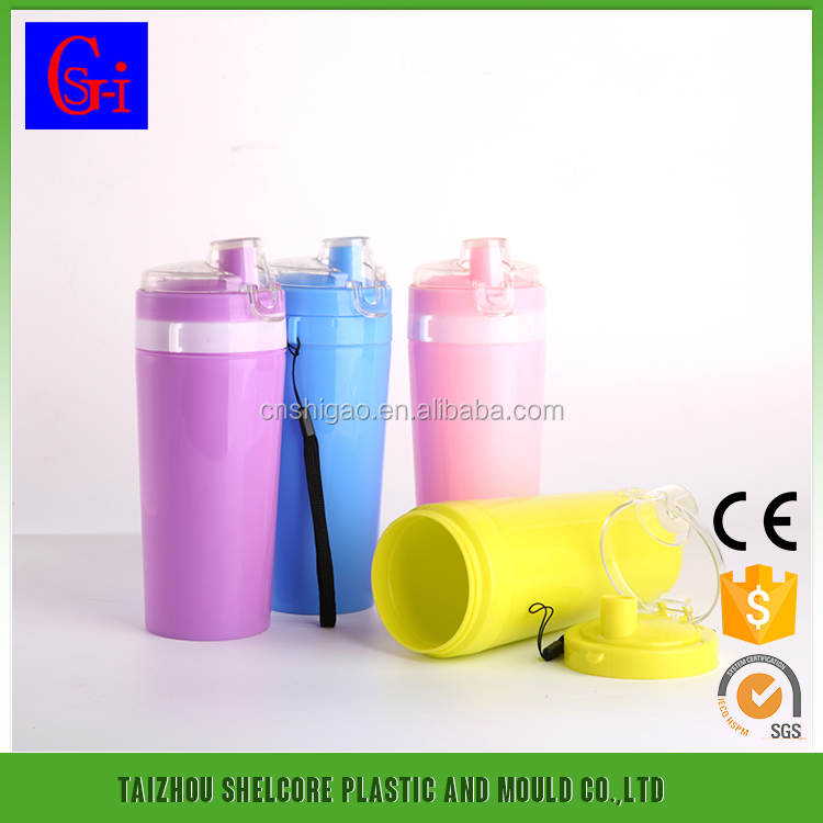 China Wholesale Sport Water Bottle