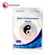 medicine for long time sex Male enhancement patch