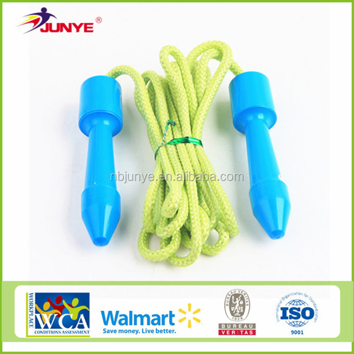 Chinese products wholesale digital rubber skipping rope